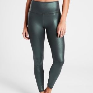 Athleta Elation Ultra HR Tight